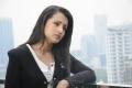 Actress Trisha in Samar Movie Stills