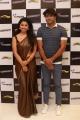 Anickha Vikhraman, V @ Vishamakaran Audio Launch Stills