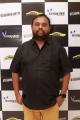 Editor Manikumaran Sankara @ Vishamakaran Audio Launch Stills