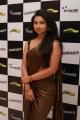 Anickha Vikhraman @ Vishamakaran Audio Launch Stills
