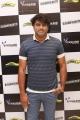 Actor V @ Vishamakaran Audio Launch Stills