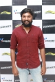 Vishamakaran Audio Launch Stills