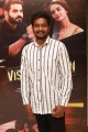 Vishamakaran Audio Launch Stills