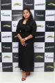 Sofhiya Jenifer @ Vishamakaran Audio Launch Stills