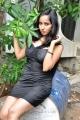 Actress Vishika Singh Hot Pics