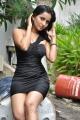 Vishika Singh Hot Pics at Hyderabad to Vizag Movie Launch