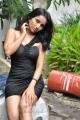 Vishika Singh Hot Photos at Hyderabad to Vizag Movie Opening