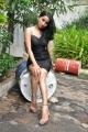 Hyderabad to Vizag Actress Vishika Singh Hot Pics