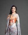 Anchor Vishnu Priya Latest Photoshoot Stills