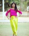 Anchor Vishnu Priya Photoshoot Stills