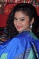 Vishnu Priya launches Pochampally IKAT Art Mela Photos