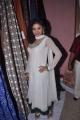 Vishnu Priya launches Pochampally IKAT Art Mela 2013 Stills