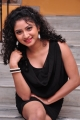 Telugu Actress Vishnupriya Stills at Man of the Match Audio Function