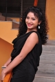 Actress Vishnu Priya Hot Stills @ Man of the Match Audio Release