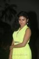 Actress Vishnu Priya Stills @ Nenu Naa Friends Audio Release