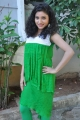 Actress Vishnupriya Pictures @ Nenu Naa Friends Movie Launch