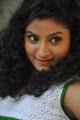 Actress Vishnu Priya Pictures @ Nenu Naa Friends Movie Launch