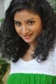 Telugu Actress Vishnu Priya Latest Pictures