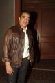 Kamal Hassan at Vishwaroop Premiere in Videocon d2h Launch Photos