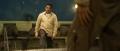 Actor Kamal Hassan in Vishwaroopam 2 Movie HD Images