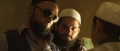 Rahul Bose in Vishwaroopam 2 Movie HD Images
