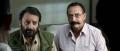Shekhar Kapur in Vishwaroopam 2 Movie HD Images