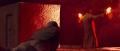 Vishwaroopam 2 Movie HD Images