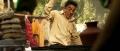 Actor Kamal Haasan in Vishwaroopam 2 Movie HD Images
