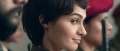 Actress Andrea Jeremiah in Vishwaroopam 2 Movie HD Images
