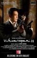 Kamal Haasan Vishwaroopam 2 Movie Releasing on 10th August Poster