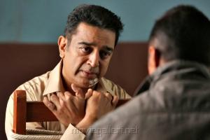 Actor Kamal Hassan Vishwaroopam 2 Movie Stills