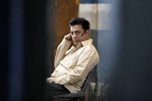 Kamal Hassan Vishwaroopam 2 Movie Stills