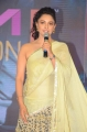 Pooja Kumar @ Vishwaroopam 2 Movie Pre Release Event Stills