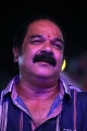 Suresh Krishna at Vishwaroopam Audio Launch Stills