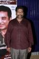 Actor Shanmugarajan at Vishwaroopam Audio Launch Photos