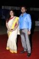 Shobi, Lalitha at Vishwaroopam Audio Launch Photos