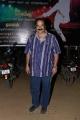 Suresh Krishna at Vishwaroopam Audio Launch Photos