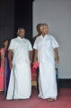 Pon Radhakrishnan @ Visu's VisUma Web TV Inauguration Stills