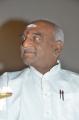 Pon Radhakrishnan @ Director Visu's VisUma Web TV Inauguration Stills