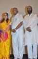 SP Muthuraman, Pirsaisoodan @ Visu's VisUma Web TV Inauguration Stills