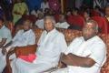 Inauguration of Director Visu's VisUma Web TV Photos
