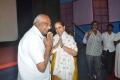 SP Muthuraman @ Director Visu's VisUma Web TV Inauguration Stills