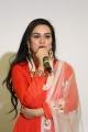 Padmini Kolhapure @ Viswa Nata Samrat title Presentation to Kaikala Satyanarayana