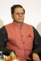T Subbarami Reddy @ Viswa Nata Samrat title Presentation to Kaikala Satyanarayana