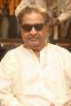 Viswa Nata Samrat title Presentation to Kaikala Satyanarayana