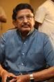Murali Mohan @ Viswa Nata Samrat title Presentation to Kaikala Satyanarayana