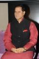TSR @ Viswa Vijetha Vijaya Gatha Book Launch Photos