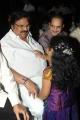 Dasari Narayana Rao @ Viswa Vijetha Vijaya Gatha Book Launch Photos
