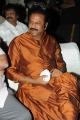Mohan Babu @ Viswa Vijetha Vijaya Gatha Book Launch Photos