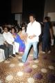 VV Vinayak @ Viswa Vijetha Vijaya Gatha Book Launch Photos